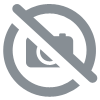 TEN-20 paste  (type glu) for all kind of signal recording (3 x 220grs per jar)